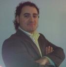 Massimo D'Amico presenta...