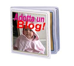 sviluppo sito web...Usa la mia guida gratuita!