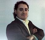 FILE mp3 di Massimo D'Amico