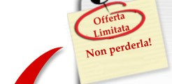 Nuova strategia di web marketing