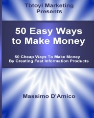 Read more about this book... click here